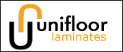 Unifloor laminate flooring