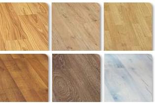 Laminate flooring south africa gurus floor for Laminate flooring johannesburg